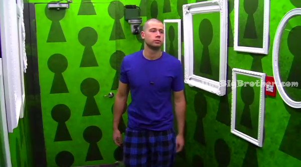 BBCAN2--2014-03-23 12-11-32-582