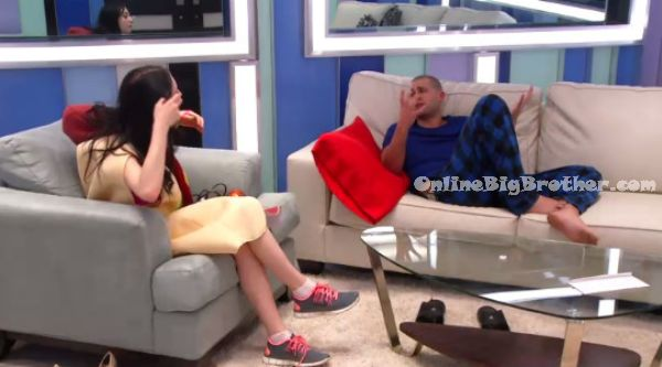 BBCAN2-2014-03-23 13-05-48-068
