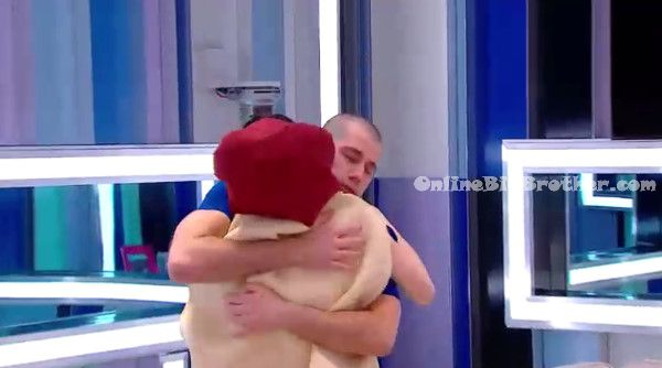 BBCAN2-2014-03-23 13-06-49-716