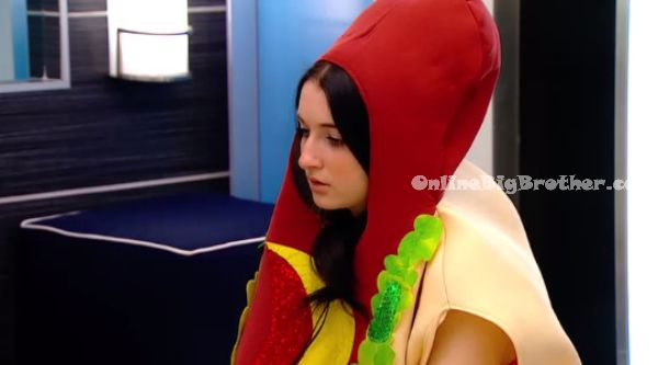 BBCAN2-2014-03-23 13-25-47-303