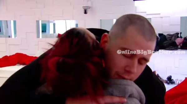 BBCAN2-2014-03-23 14-03-52-526
