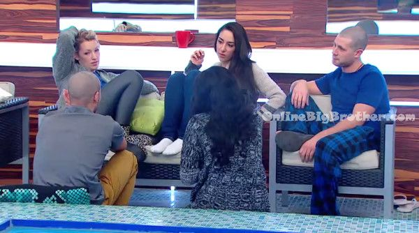 BBCAN2-2014-03-23 14-20-32-025