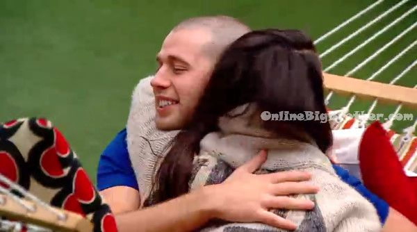 BBCAN2-2014-03-23 14-28-59-045