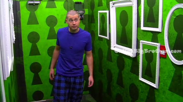 BBCAN2-2014-03-23 14-34-46-587
