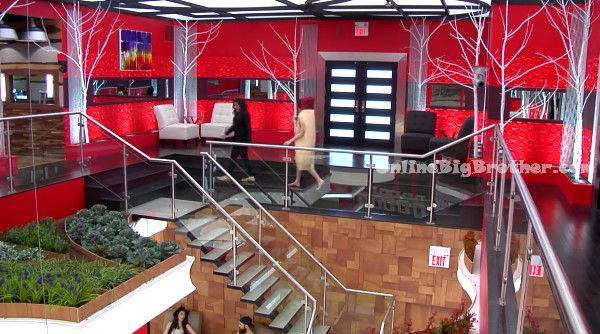 BBCAN2-2014-03-24 11-36-59-980
