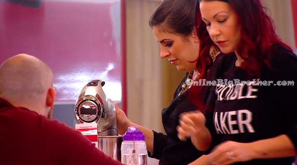 BBCAN2-2014-03-24 12-22-24-366