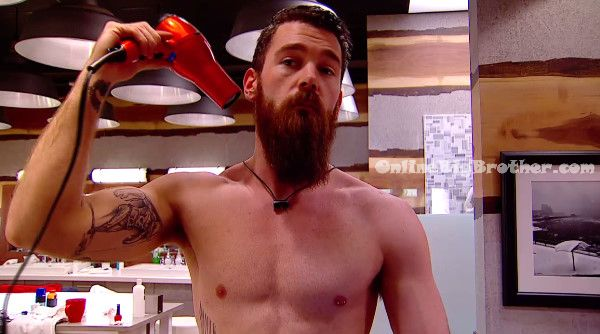 BBCAN2-2014-03-24 14-16-10-709
