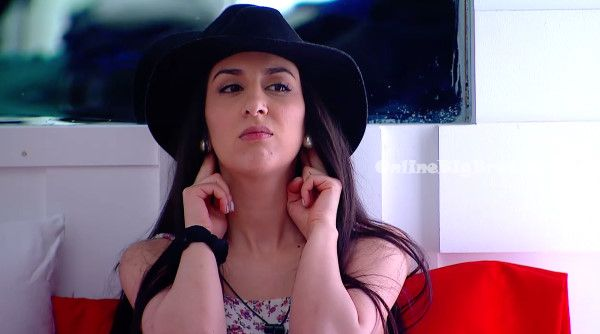 BBCAN2-2014-03-24 14-44-07-174