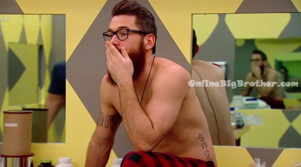 BBCAN2-2014-03-24 15-09-36-005