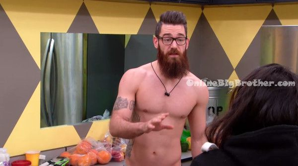 BBCAN2-2014-03-25 06-22-43-303
