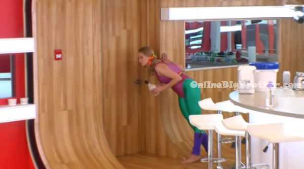 BBCAN2-2014-03-25 07-34-24-128