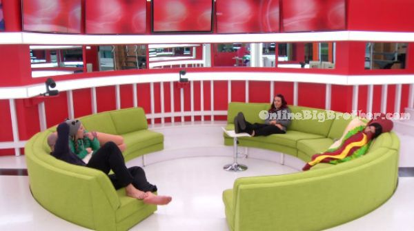 BBCAn2-2014-03-25 10-19-11-194