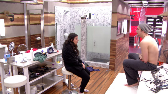 BBCAn2-2014-03-25 10-19-17-962