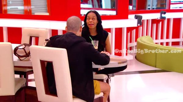 BBCAN2-2014-03-25 11-34-13-667