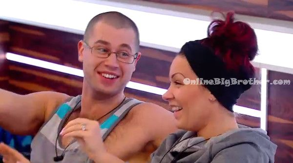 BBCAN2-2014-03-26 09-08-28-058