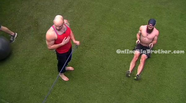 BBCAN2-2014-03-26 09-20-34-423