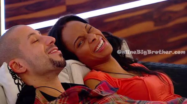 BBCAn2-2014-03-26 10-20-51-906