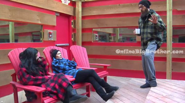 BBCAN2-2014-03-26 11-30-15-333