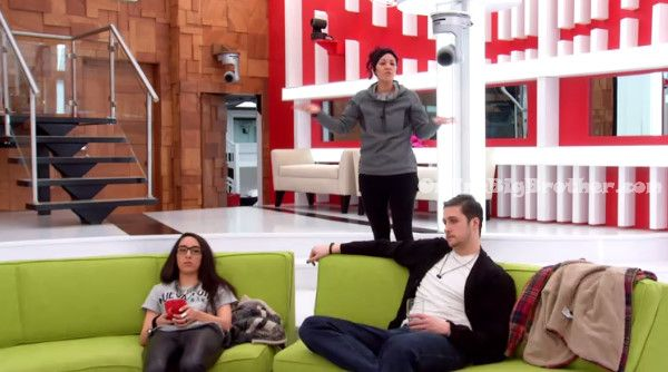 BBCAN2-2014-03-26 12-40-51-485