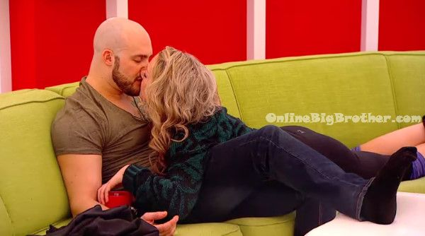 BBCAN2-2014-03-26 13-02-00-773