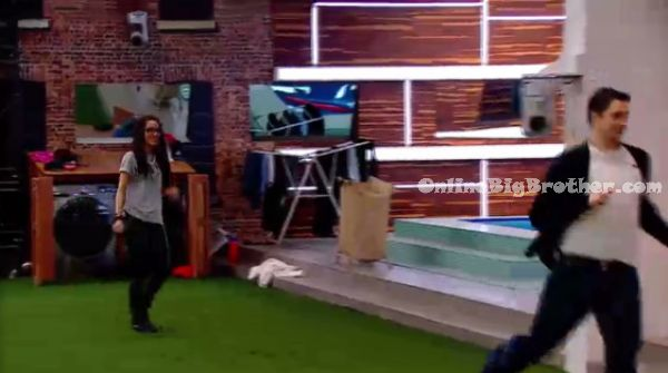 BBCAN2-2014-03-26 15-03-32-823