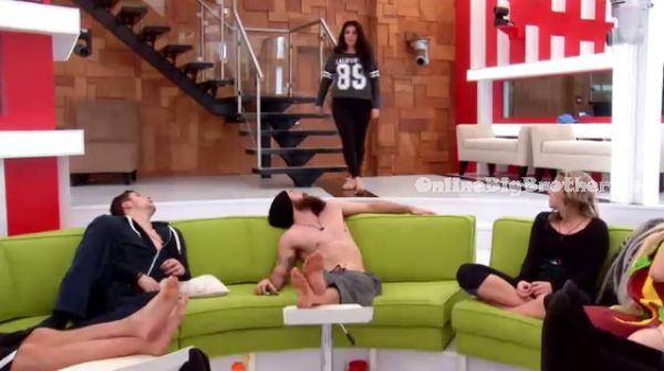 bbcan2-2014-03-26 15-38-43-628
