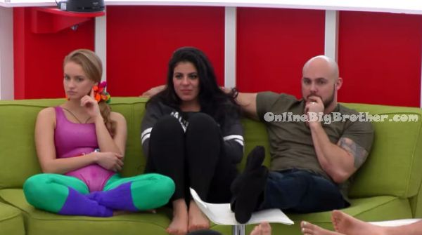 BBCAN2-2014-03-26 15-41-42-005