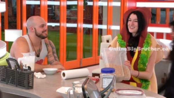 BBCAN2-2014-03-27 06-57-00-244