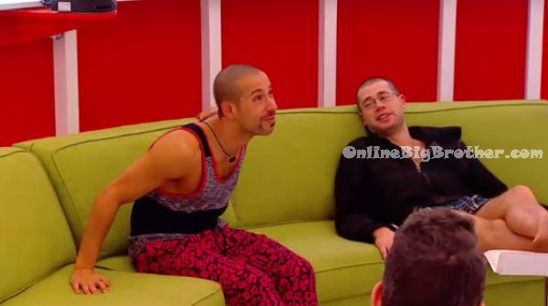 BBCAN2-2014-03-28 06-56-18-862