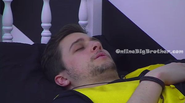 BBCAN2-2014-03-28 13-53-10-495