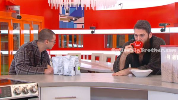 BBCAn2-2014-03-31 05-40-20-107