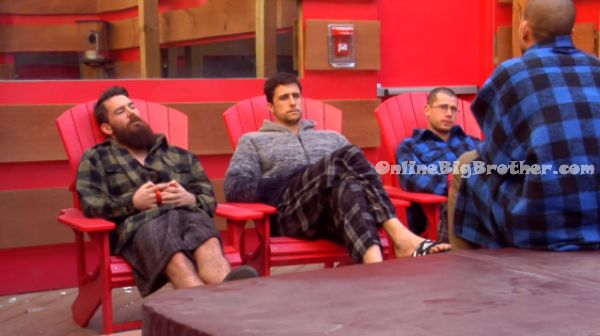 BBCAn2-2014-03-31 06-13-44-677
