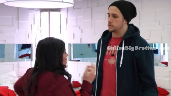 BBCAN2-2014-03-31 09-31-41-299