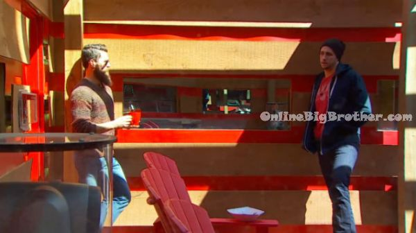 BBCAN2-2014-03-31 10-48-16-197