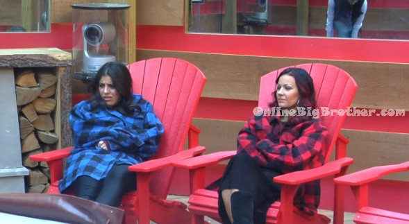 BBCAN2-2014-03-31 11-27-38-450