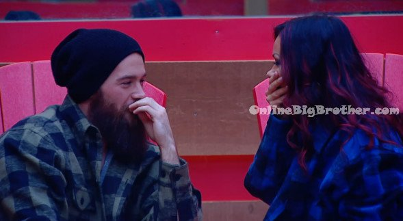 BBCAN2-2014-03-31 12-19-19-926