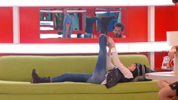 BBCAN2-2014-03-31 14-49-28-404