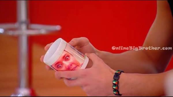 bbcan2-mug1