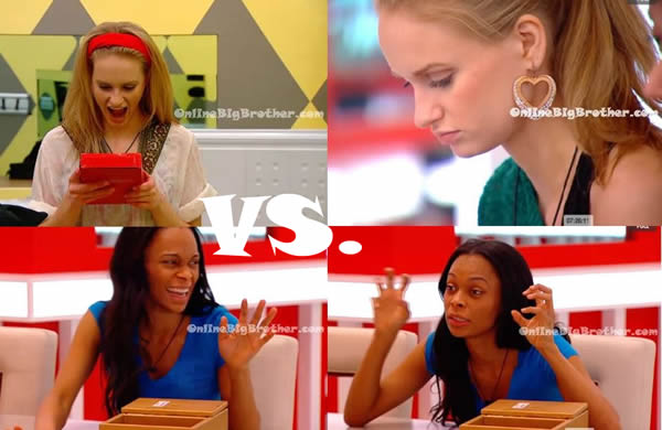 heather-vs-ika-live-eviction-march-27-2014