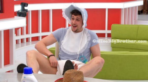 BBCAN2-2014-04-29 10-44-21-691