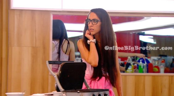 BBCAN2-2014-04-29 12-23-33-533