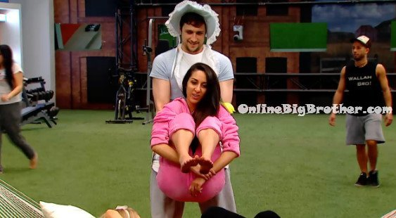 BBCAN2-2014-04-29 15-13-20-424