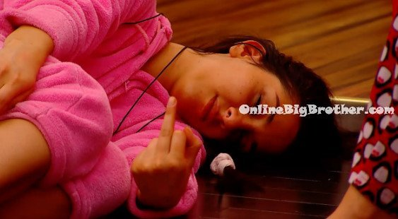 BBCAN2-2014-04-30 06-30-22-998