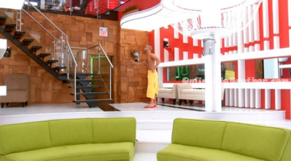 BBCAN2- 2014-04-30 06-41-08-789