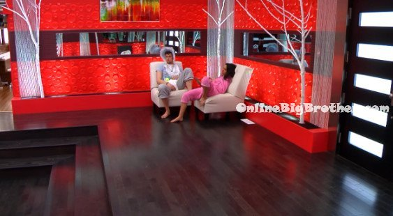 BBCAN2-2014-04-30 06-54-49-022