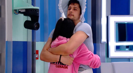 BBCAN2-2014-04-30 07-14-36-077