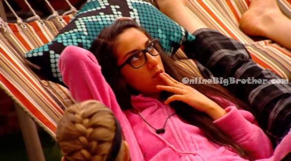 BBCAN2-2014-04-30 10-20-05-525
