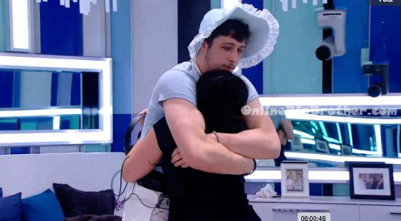 BBCAN2- 2014-04-30 13-14-51-350