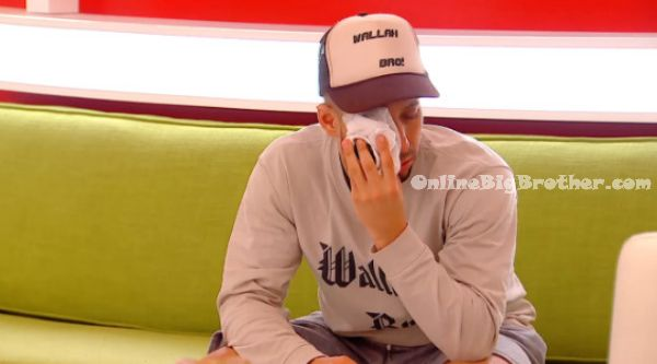 BBCAN2-adel-342431