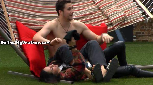 Big-Brother-Canada-2- 2014-04-01 20-19-27-402